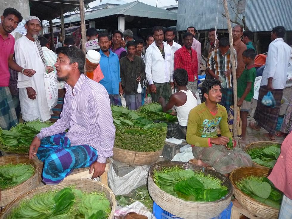 marche-betel-bangladesh-chez-mes-amis-voyage-d-exception