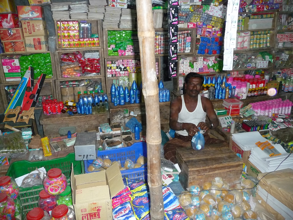 boutique-bourg-bangladesh-chez-mes-amis-voyage-d-exception