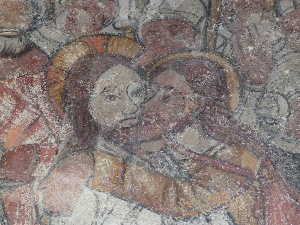 baiser-judas-deux-eglises-monuments-historiques-etat-abandon
