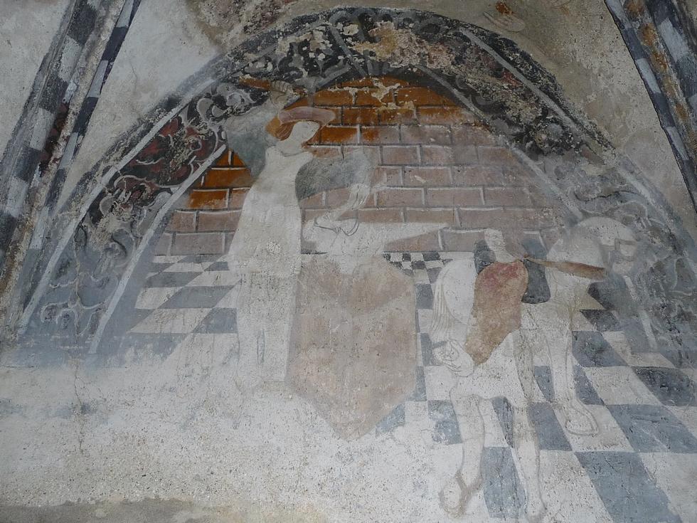 miracle-saint-eloi-deux-eglises-monuments-historiques-etat-abandon