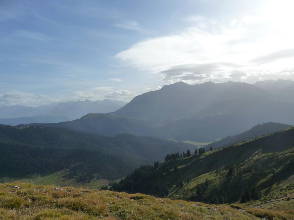 brumeux-versant-nord-arbizon-a-l-entree-vallee-aure-signal-bassia-montaut