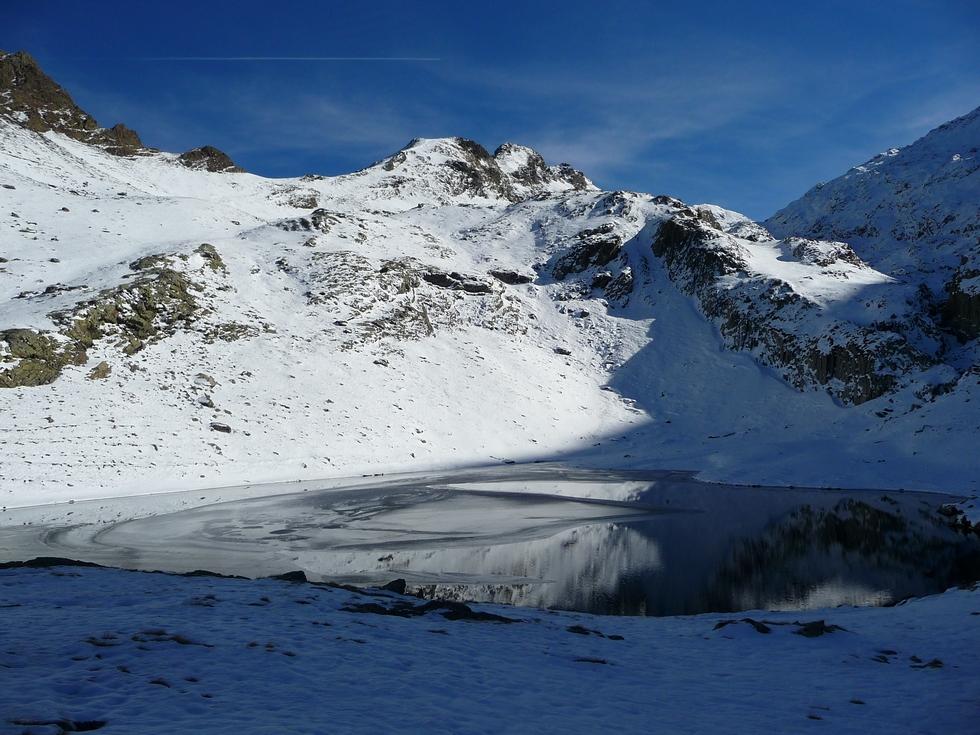 troisieme-lac-consaterre-lacs-consaterre
