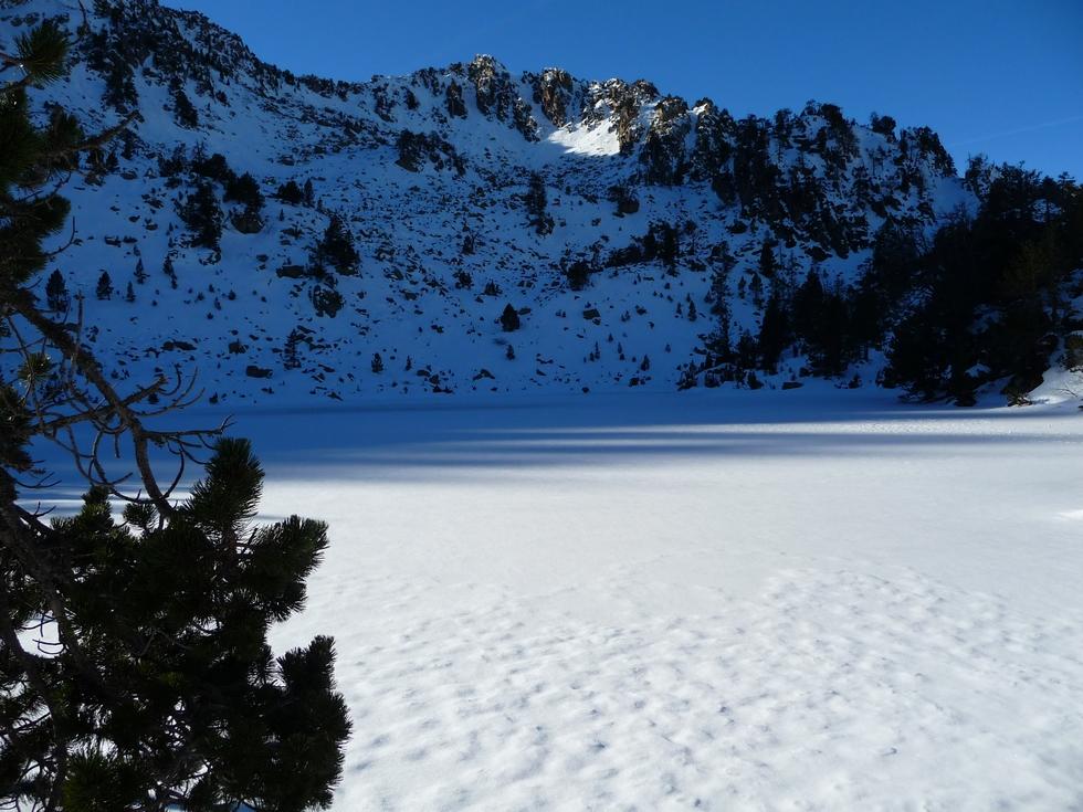 lac-anglade-longue-randonnee-estibere-oule-en-raquettes