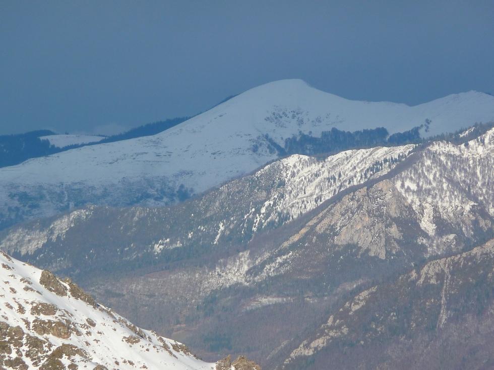 montaut-suffisamment-enneige-aller-en-raquettes-en-vallee-aure-neige-rendez-vous-faire-raquette