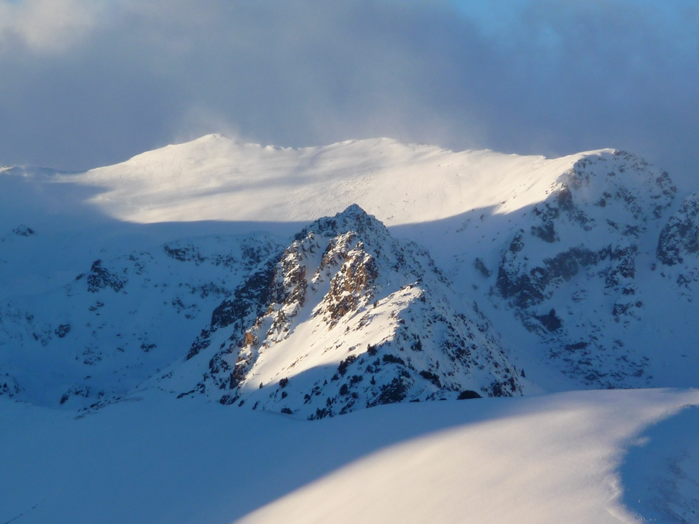 plateau-portarras-en-vallee-aure-neige-rendez-vous-faire-raquette