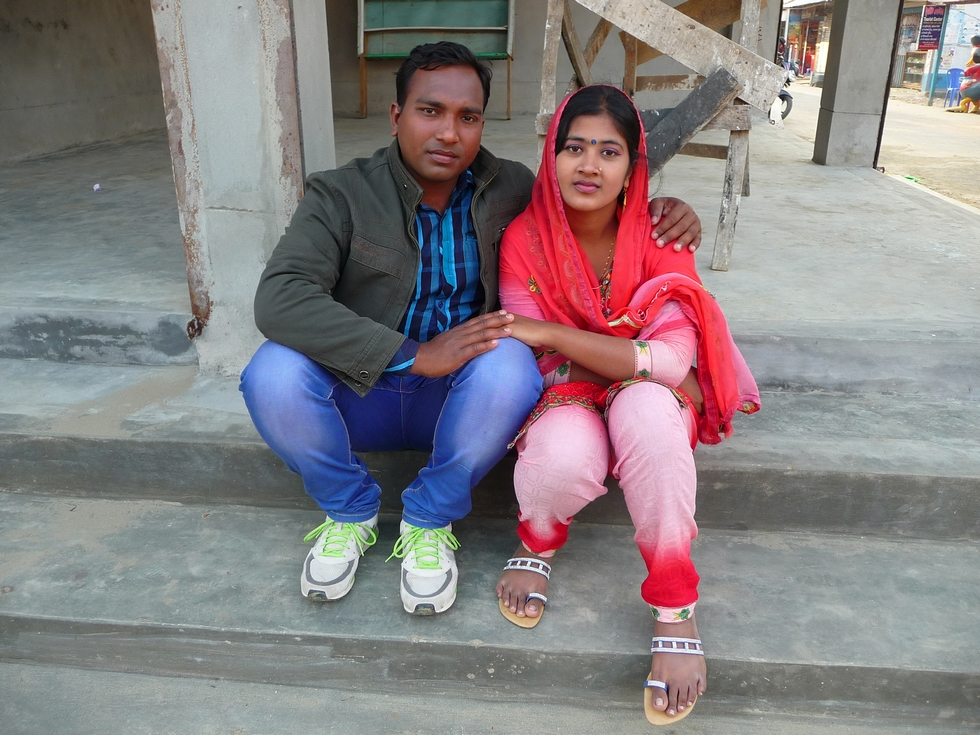 mohabbat-bakia-bangladesh-second-travel-1