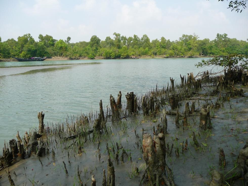 bras-de-riviere-cotiere-on-doit-marcher-ici-avec-precaution-bangladesh-second-travel-3