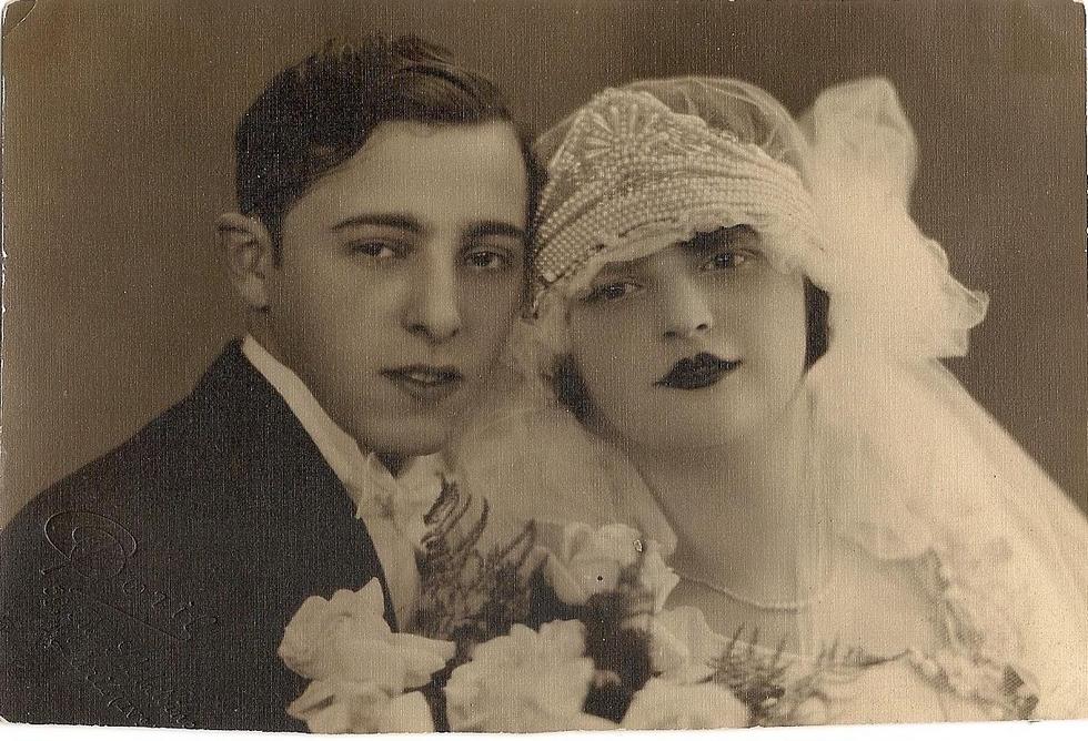 maurice-et-ozypa-osman-le-jour-mariage-stele-saint-laurent-de-neste