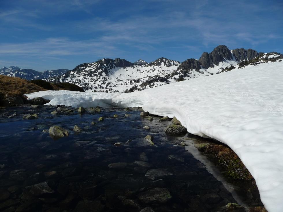 deversoir-lac-au-lac-port-bielh-canards-sauvages-raquettes-et-canicule