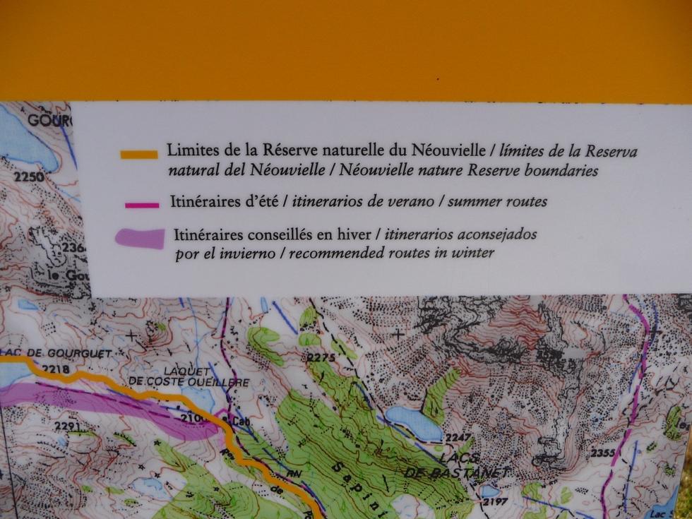 itineraires-conseilles-en-hiver-grosse-avalanche-cet-hiver-au-monpelat-3