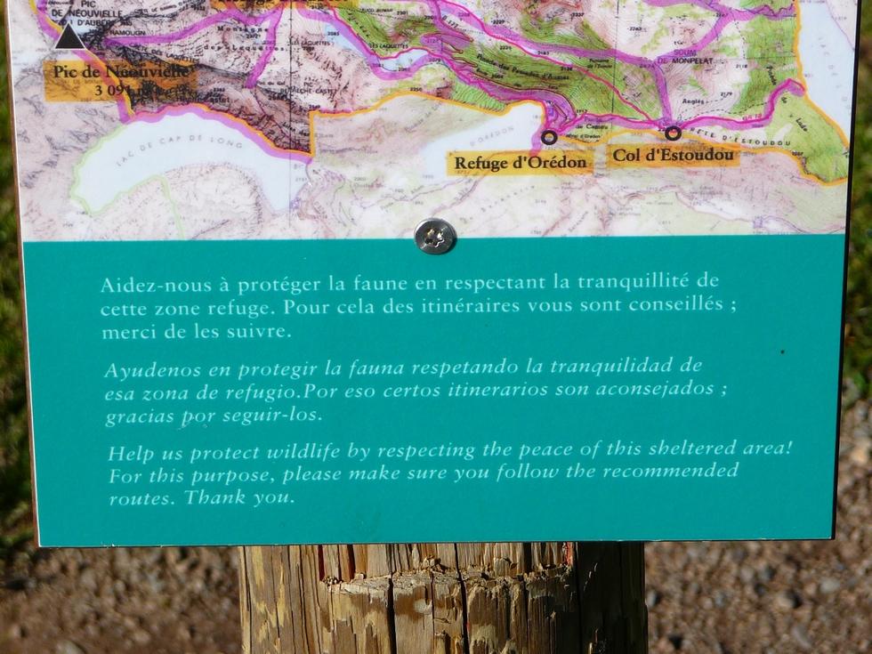 pas-la-moidre-recommandation-ou-mise-en-garde-grosse-avalanche-cet-hiver-au-monpelat-3