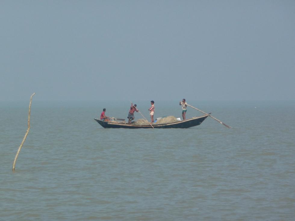 bateaux-traditionnels-bangladesh-second-travel-6