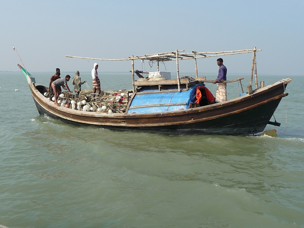 bateaux-traditionnels-bangladesh-second-travel-6