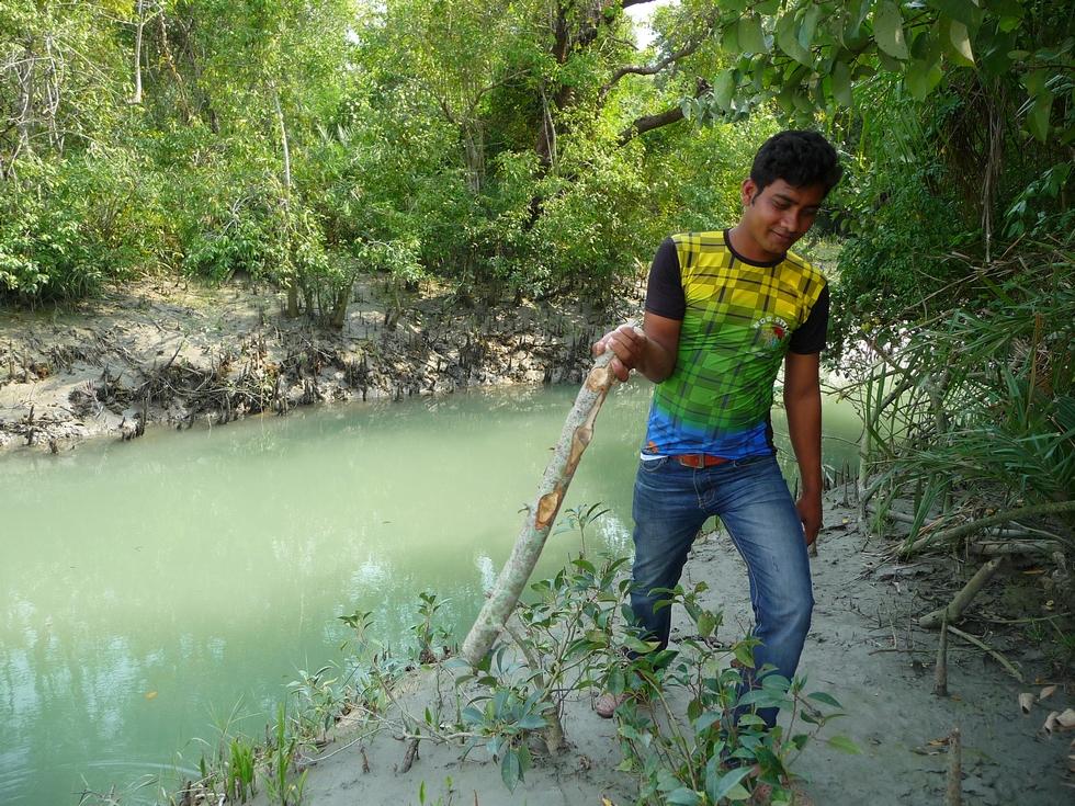 rubel-chez-lui-parfaitement-a-l-aise-sur-ce-terrain-bangladesh-second-travel-7