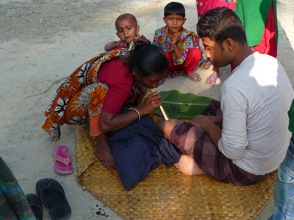 seance-shinga-tana-bangladesh-second-travel-8