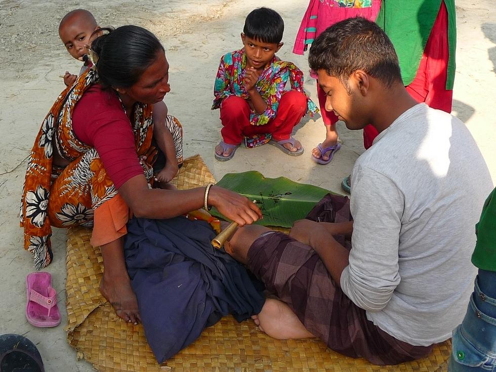 rubel-ne-parait-pas-trop-convaincu-bangladesh-second-travel-8