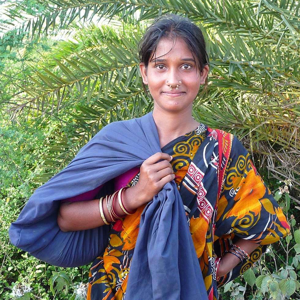 jeune-femme-bedey-bangladesh-second-travel-8