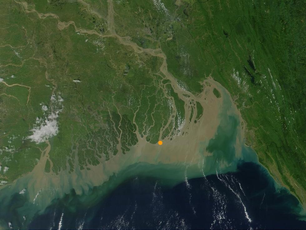 localisation-sortie-image-satellite-nasa-bangladesh-second-travel-5