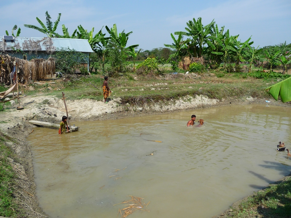 fin-lavage-bangladesh-second-travel-9