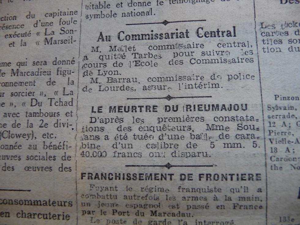 entrefilet-dans-presse-11-juillet-1945-il-y-a-70-ans-hospice-rioumajou-crime-sordide-reste-impuni
