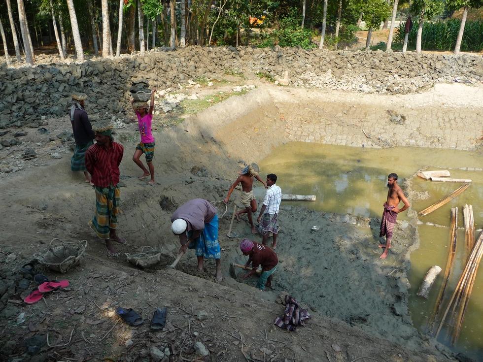 chantier-touche-desormais-a-sa-fin-bangladesh-second-travel-10