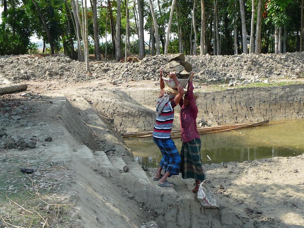 passage-relais-bangladesh-second-travel-10