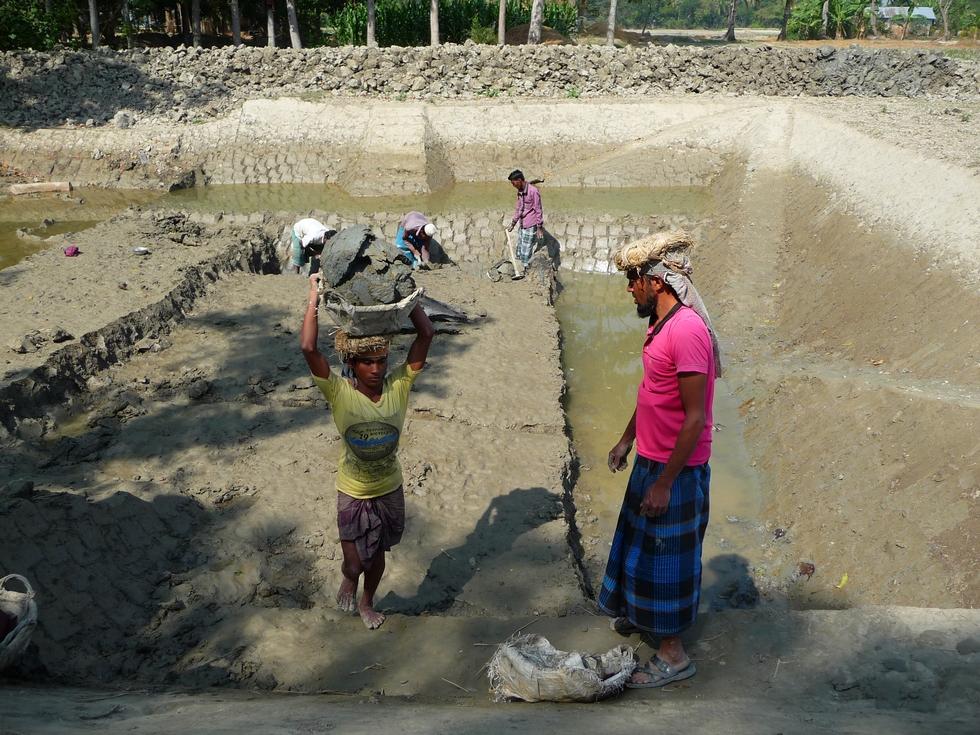 aujourd-hui-saydul-fait-equipe-avec-saluddin-bangladesh-second-travel-10