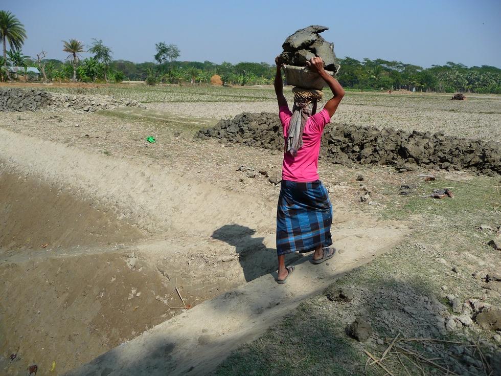 lorsque-viendra-la-pause-midi-au-lieu-de-se-reposer-il-ira-travailler-dans-les-champs-bangladesh-second-travel-10