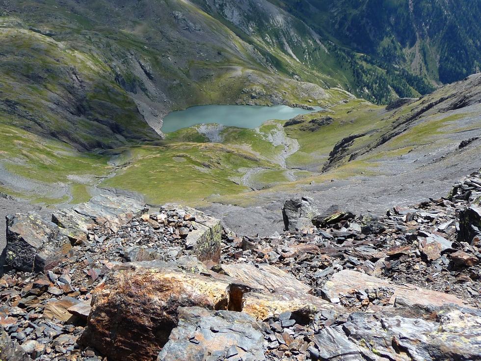 le-plus-grand-lac-tringoniero-moudang-pic-arriouère-gorgs-tringoniero