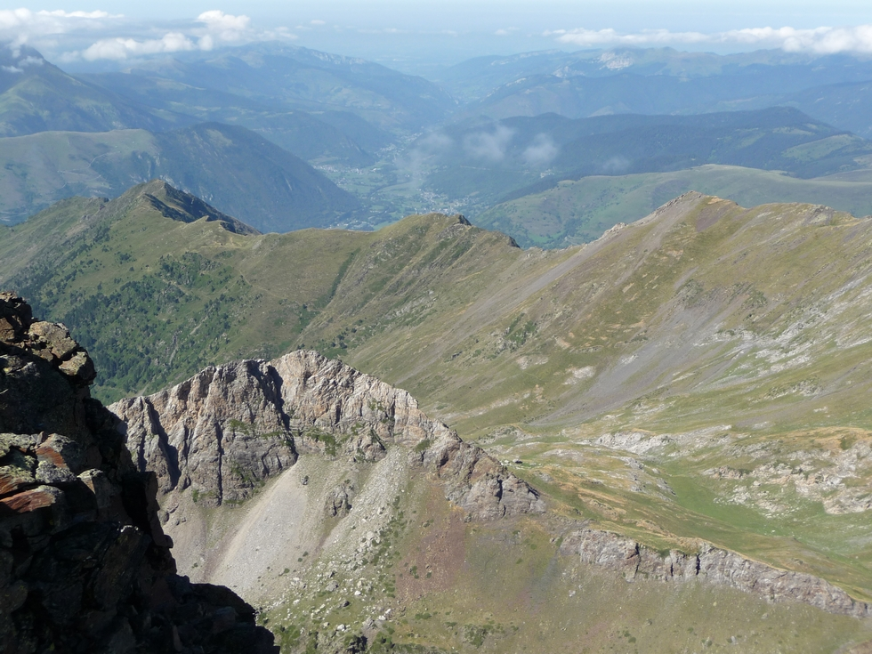 vers-vallee-aure-pic-haille
