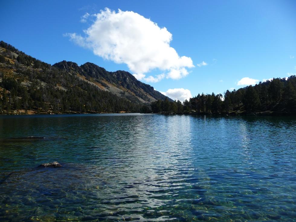 lac-aumar-balade-novembre-neouvielle