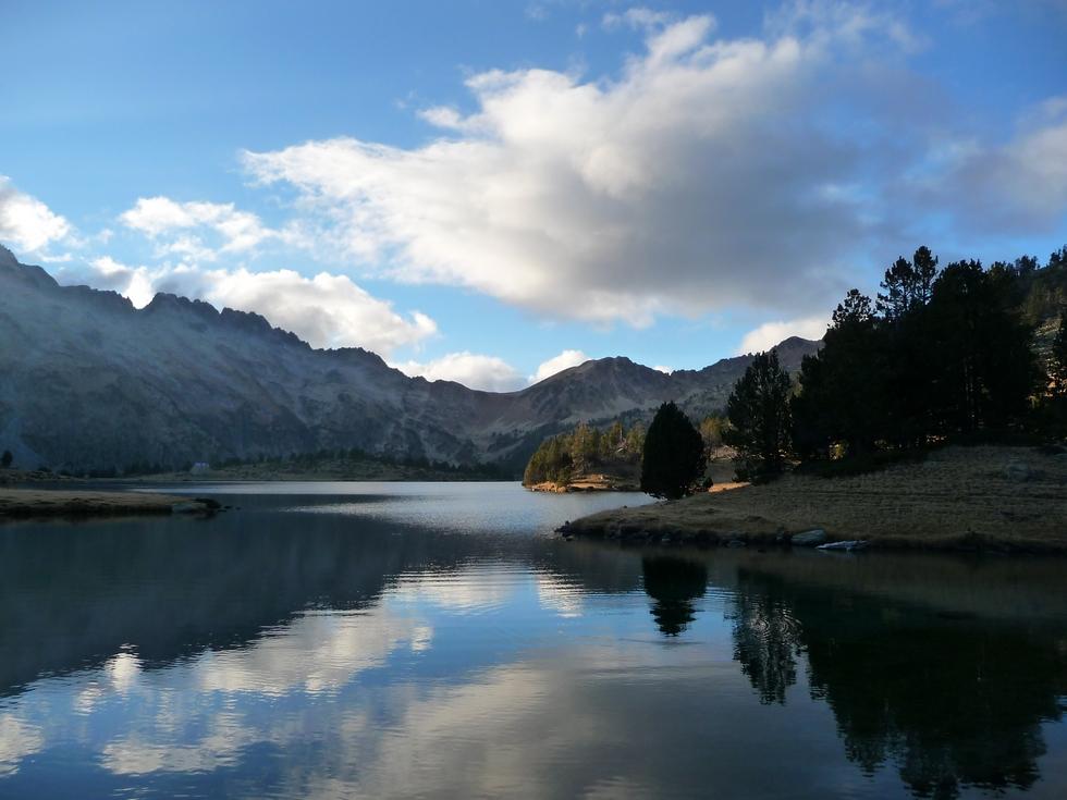retour-a-autre-bout-lac-aumar-balade-novembre-neouvielle