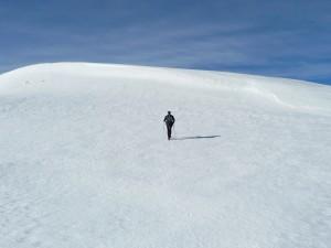 de-belles-etendues-neige-joyeux-noel-depuis-plan-montmajou