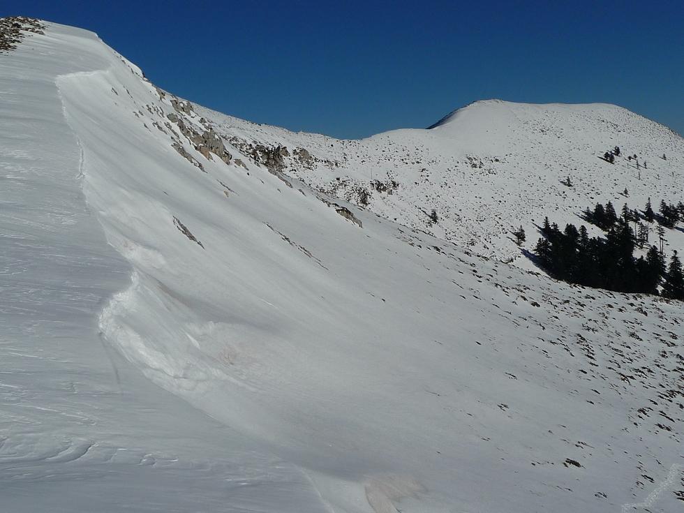 neiges-versant-sud-signal-bassia-en-raquettes