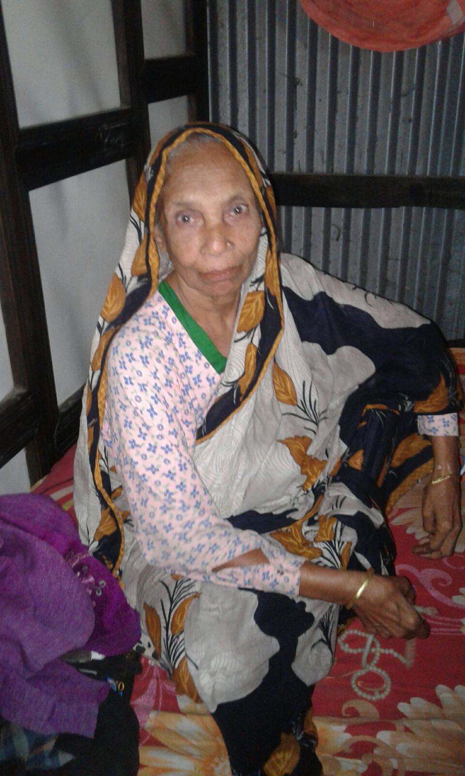 aysa-grand-mere-maternelle-rubel-12-janvier-2016-bientot-mon-third-travel-chez-mes-amis-au-bangladesh