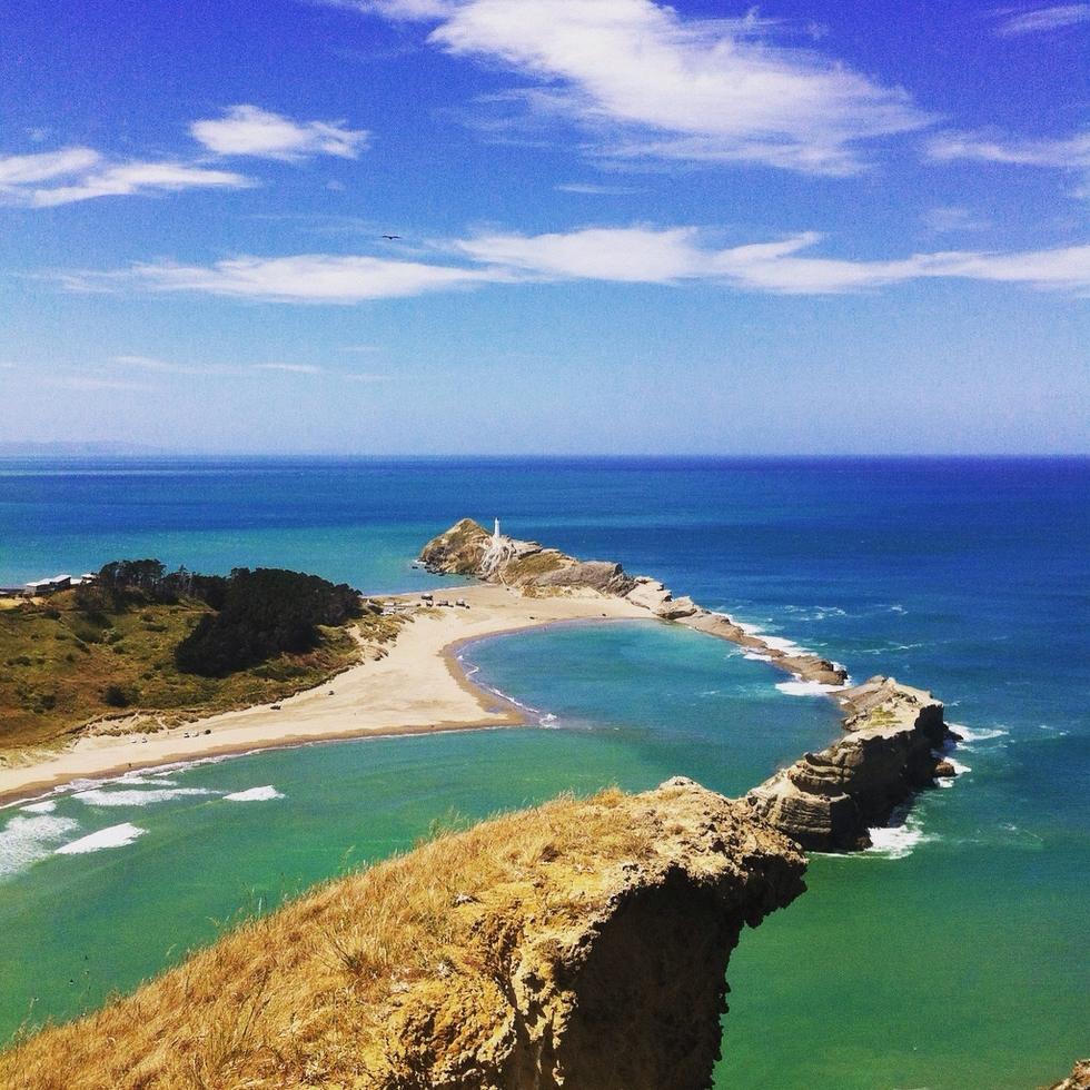 castle-point-carnet-voyage-nouvelle-zelande-blog-laurence-pvt
