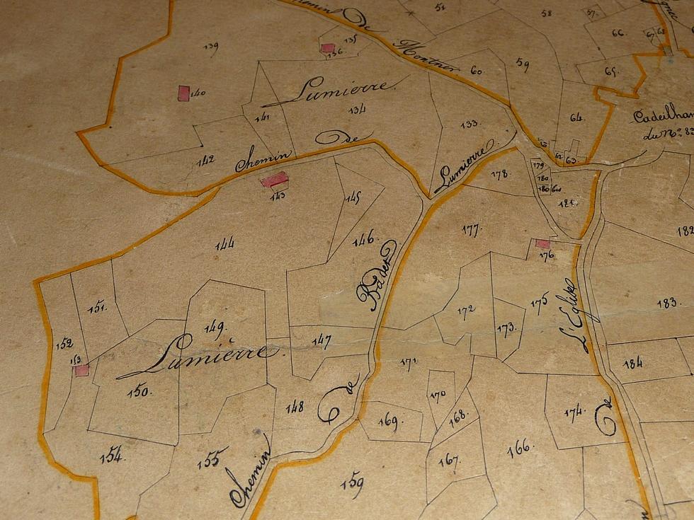 lieux-dits-de-part-et-autre-chemin-lumiere-pic-lumiere-pla-d-adet-toponymie-vallee-aure-1