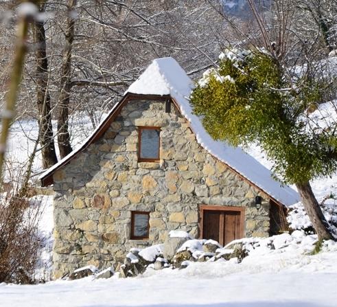 moulin-de-peyre-bienvenue-moulin-de-peyre-location-gite-vacances-hautes-pyrenees