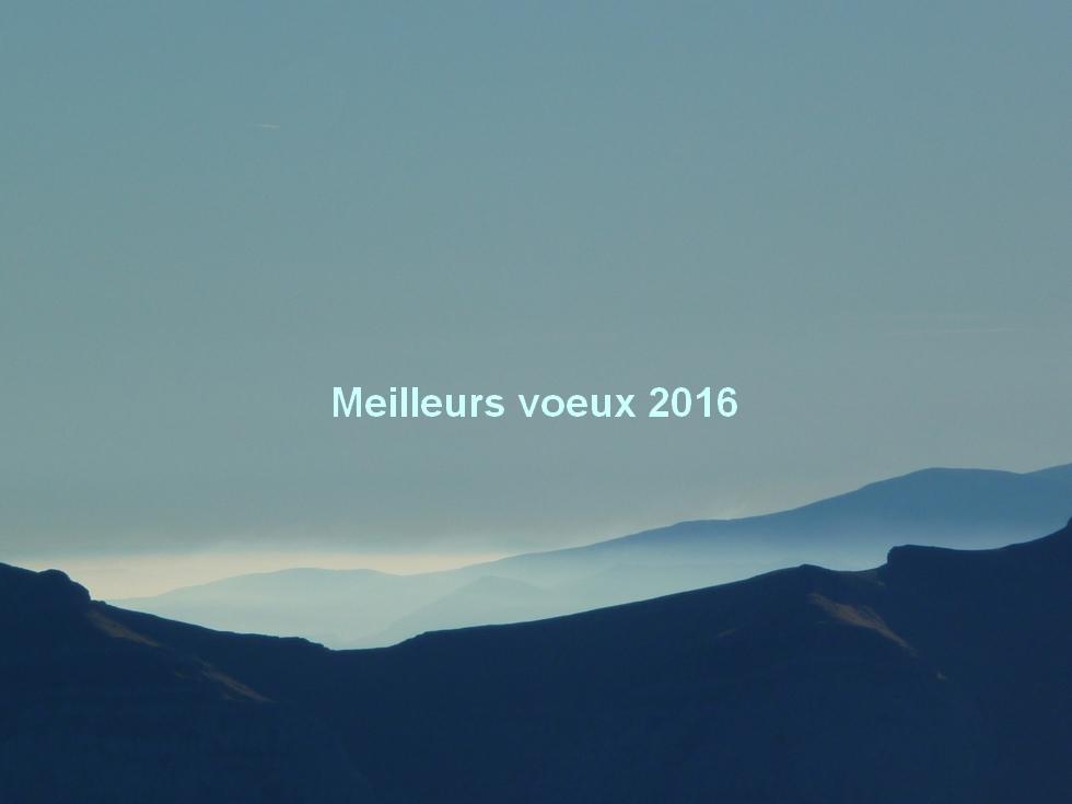 sierras-sobrarbe-novembre-meilleurs-voeux-2016