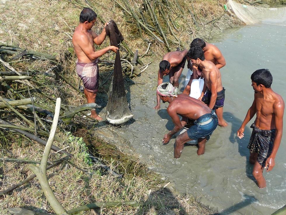 une-belle-piece-bangladesh-second-travel-12