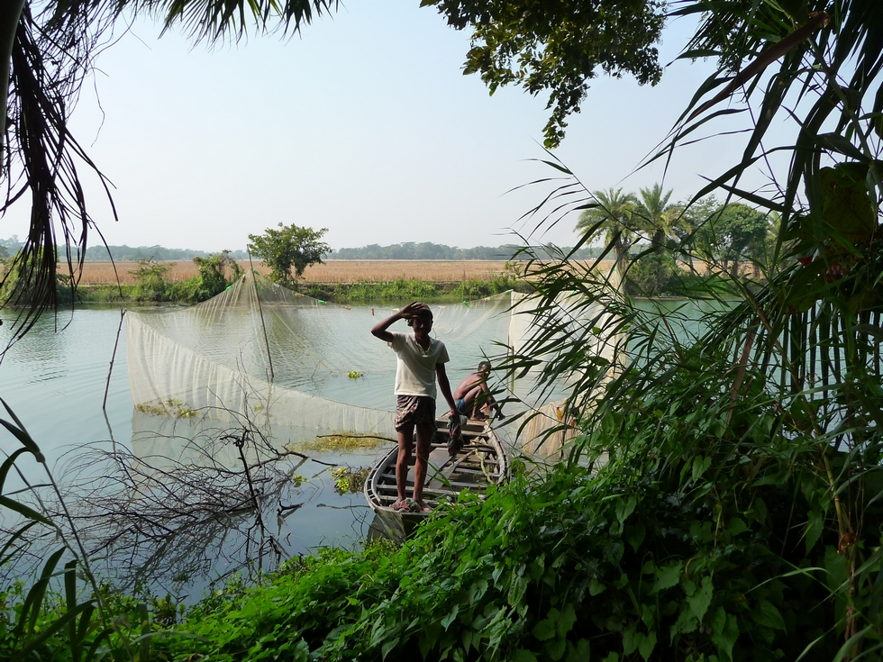 hello-kamunaso-bangladesh-second-travel-13