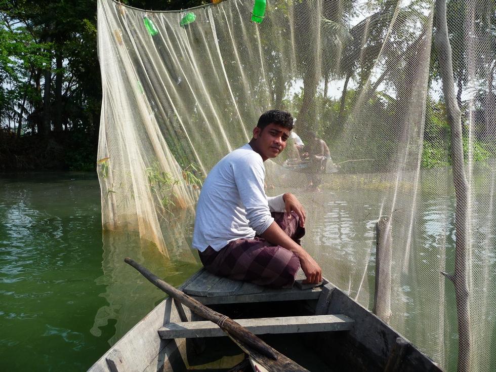 rubel-est-venu-voir-pecheurs-bangladesh-second-travel-13