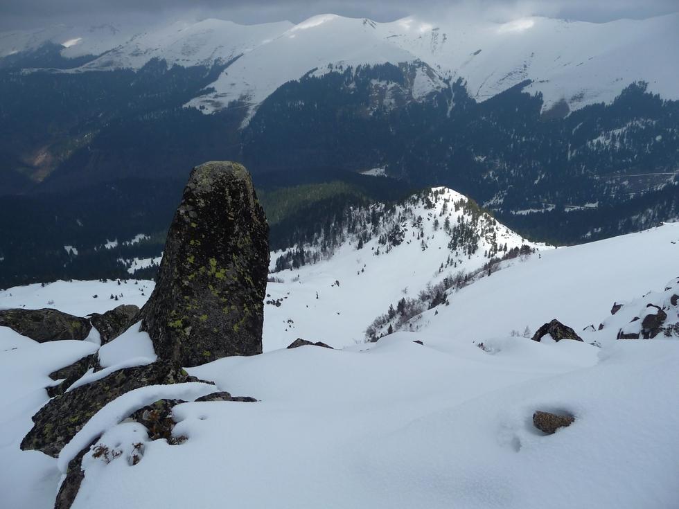vallee-bareilles-fond-air-frais-au-montious