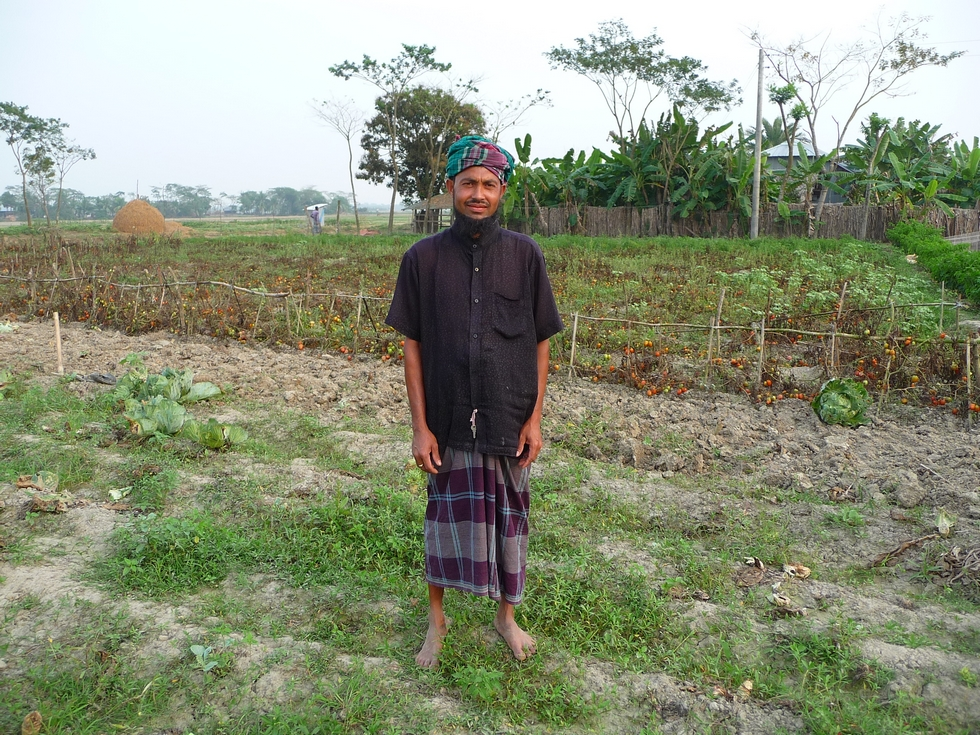 saluddin-desormais-chef-cultures-legumieres-bangladesh-third-travel-1