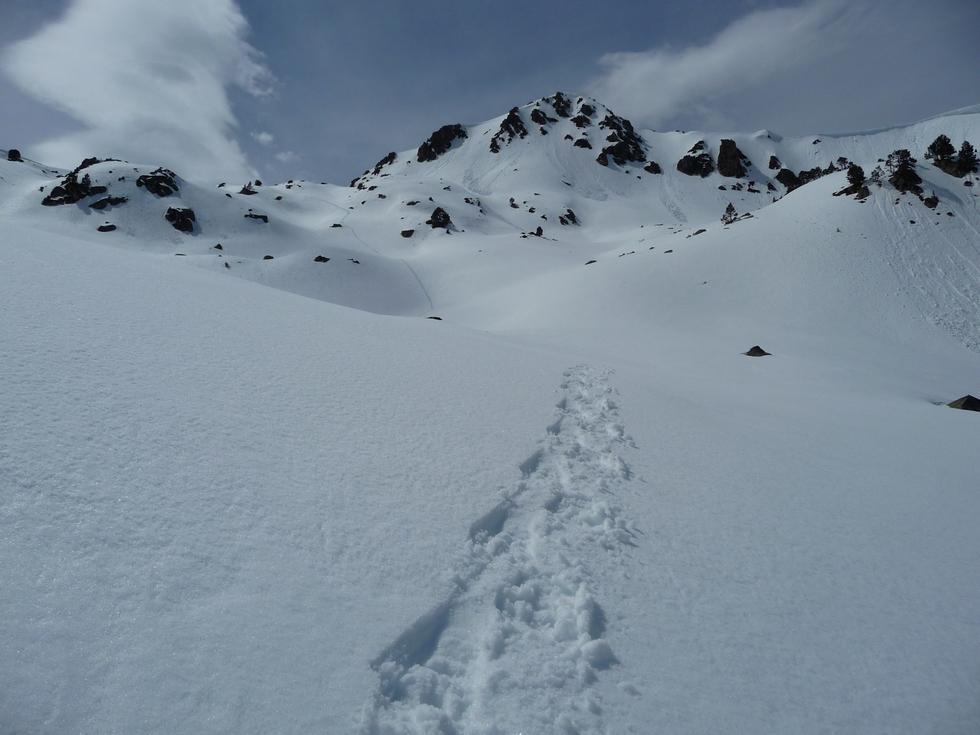 plus-bas-heure-avance-neige-porte-moins-estibere-et-gourguet-2