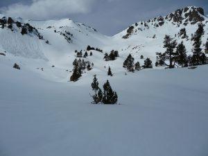 col-de-bareges-versant-aure-estibere-et-gourguet-2