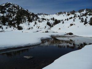 degel-est-amorce-estibere-et-gourguet-2