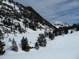lac-de-ours-estibere-et-gourguet-1