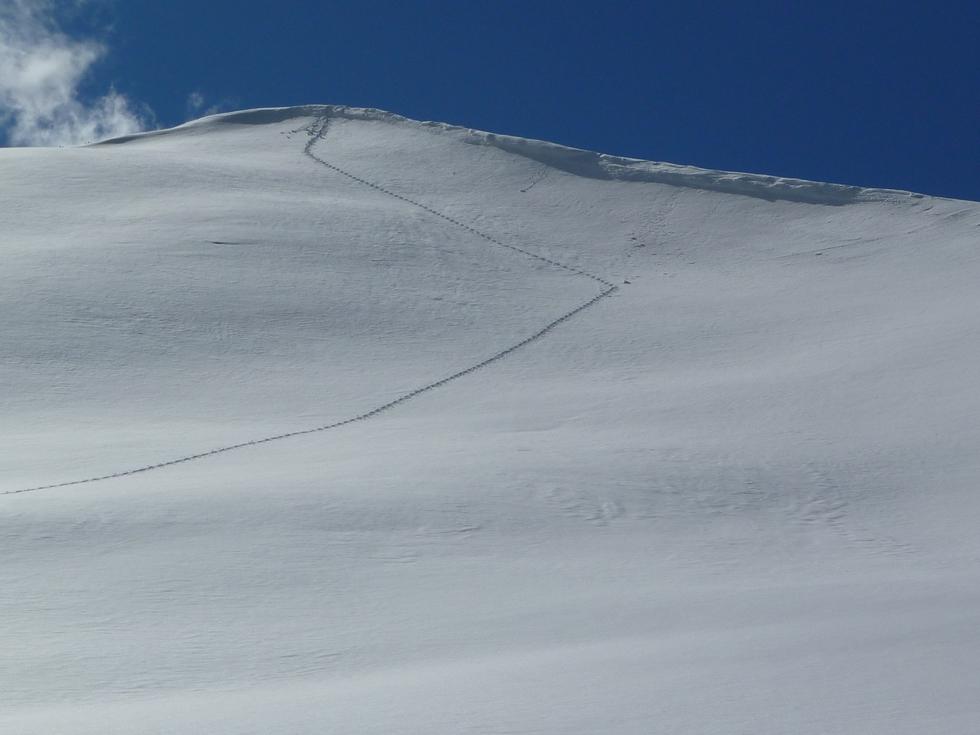 pour-le-fun-je-suis-sorti-au-sommet-par-petit-mur-que-je-pouvais-eviter-mi-avril-au-monpelat-2