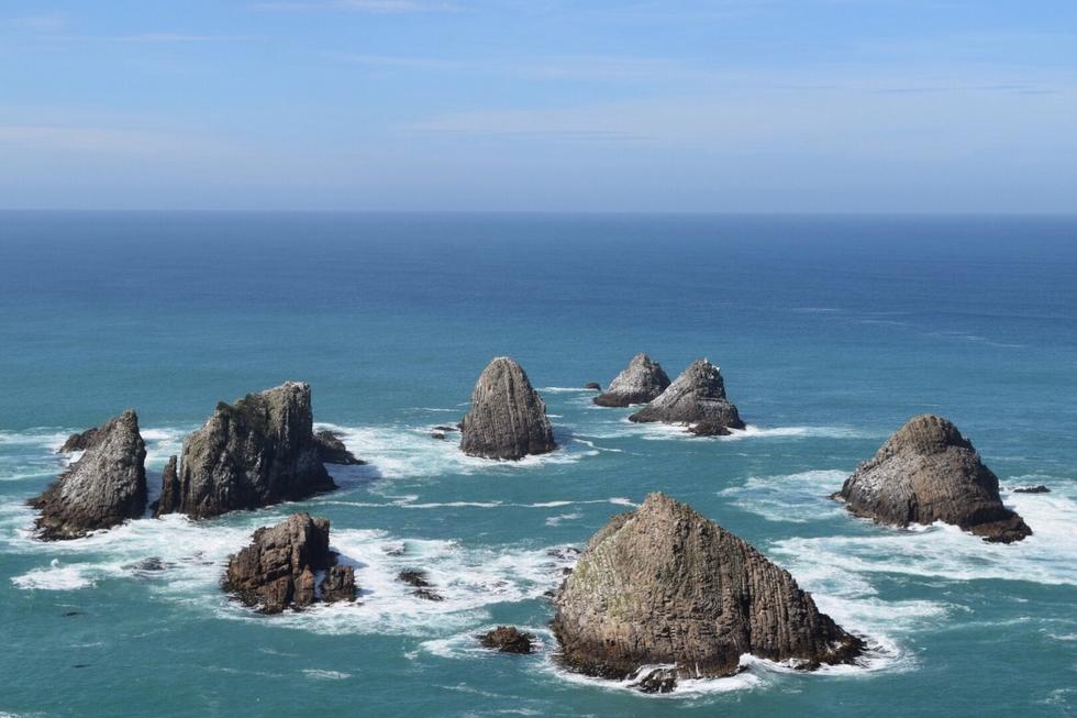 catlins-nouvelle-zelande-ile-du-sud-et-paysages-fantastiques